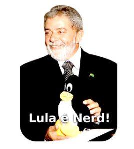 lula_nerd